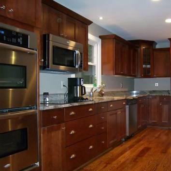Creative Design Homes | Virginia | Read Reviews + Get a Bid ...
