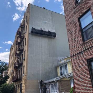 New Royal Construction | NY | Read Reviews + Get a Bid