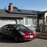 Petersendean Roofing And Solar Fremont Ca Get A Bid