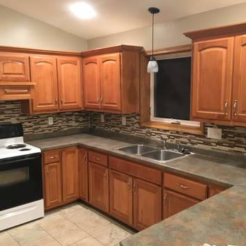 Home Remodeling Green Bay Wi Read Reviews Get A Bid Buildzoom