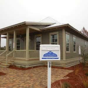 Top 10 Home Builders In Santa Rosa Beach Fl With Photos