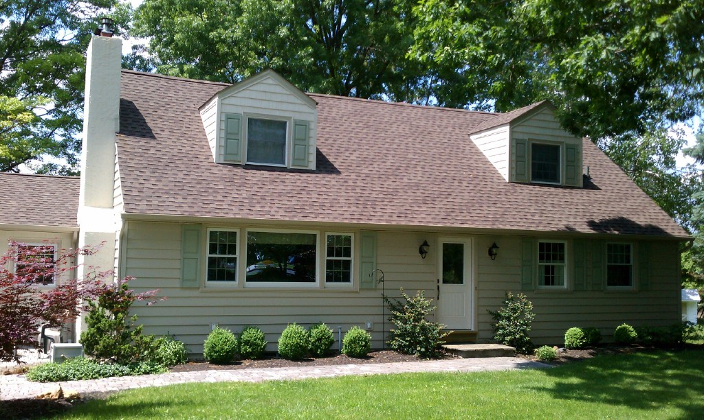 siding for house dale rimmer siding chalfont pa read reviews get a 10032