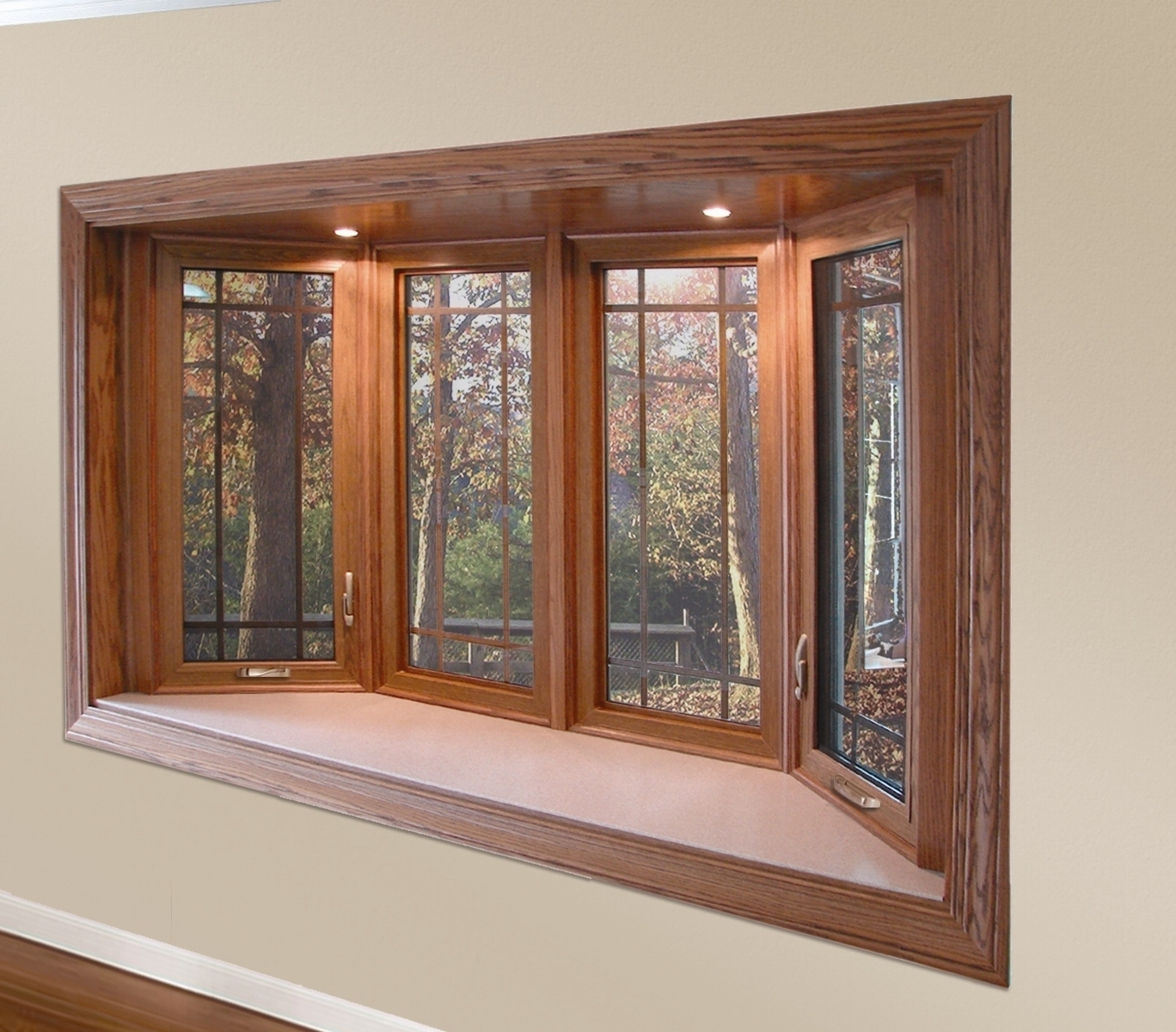 Midwest Windows Direct Photos