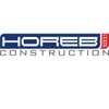HOREB Construction Corp.