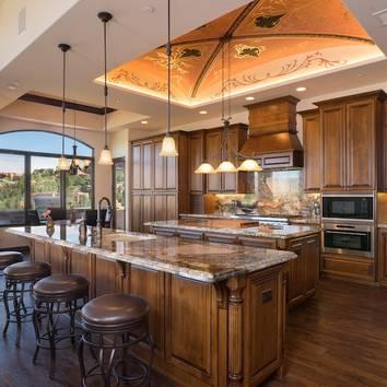 Designer Homes By Szabo Az Read Reviews Get A Bid Buildzoom