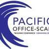 Pacific Officescape Inc