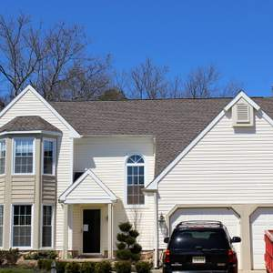 Top 10 General Contractors In Jim Thorpe Pa With Photos