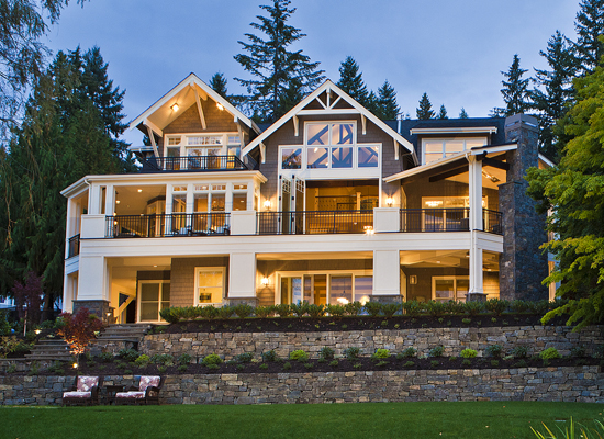 Marvelous Photos From Design Guild Homes Of Wa Inc