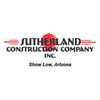 Sutherland Construction Company Inc