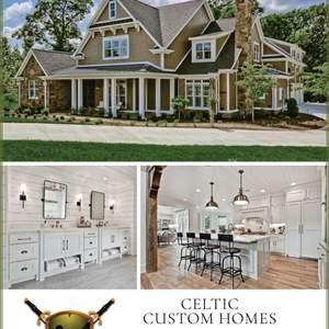 Celtic Construction Inc