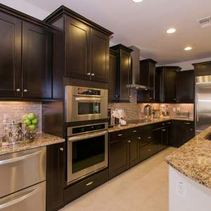 Top 10 Residential Remodeling Contractors In Memphis Tn With Photos Buildzoom