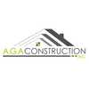 AGA Construction Inc.
