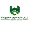 Wingate Corporation Llc