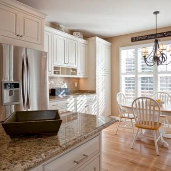 Earthwood Custom Remodeling Co Read Reviews Get A