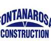 Fontanarosa Construction Co In