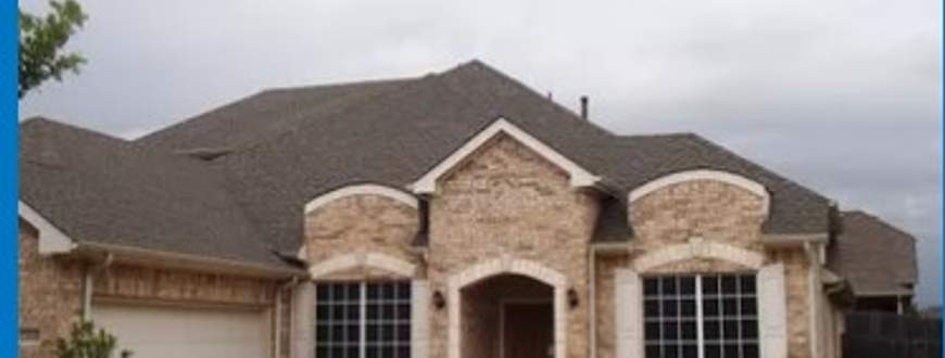 Top 10 General Contractors in Fort Worth, TX (with Photos