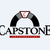 Capstone Construction LLC