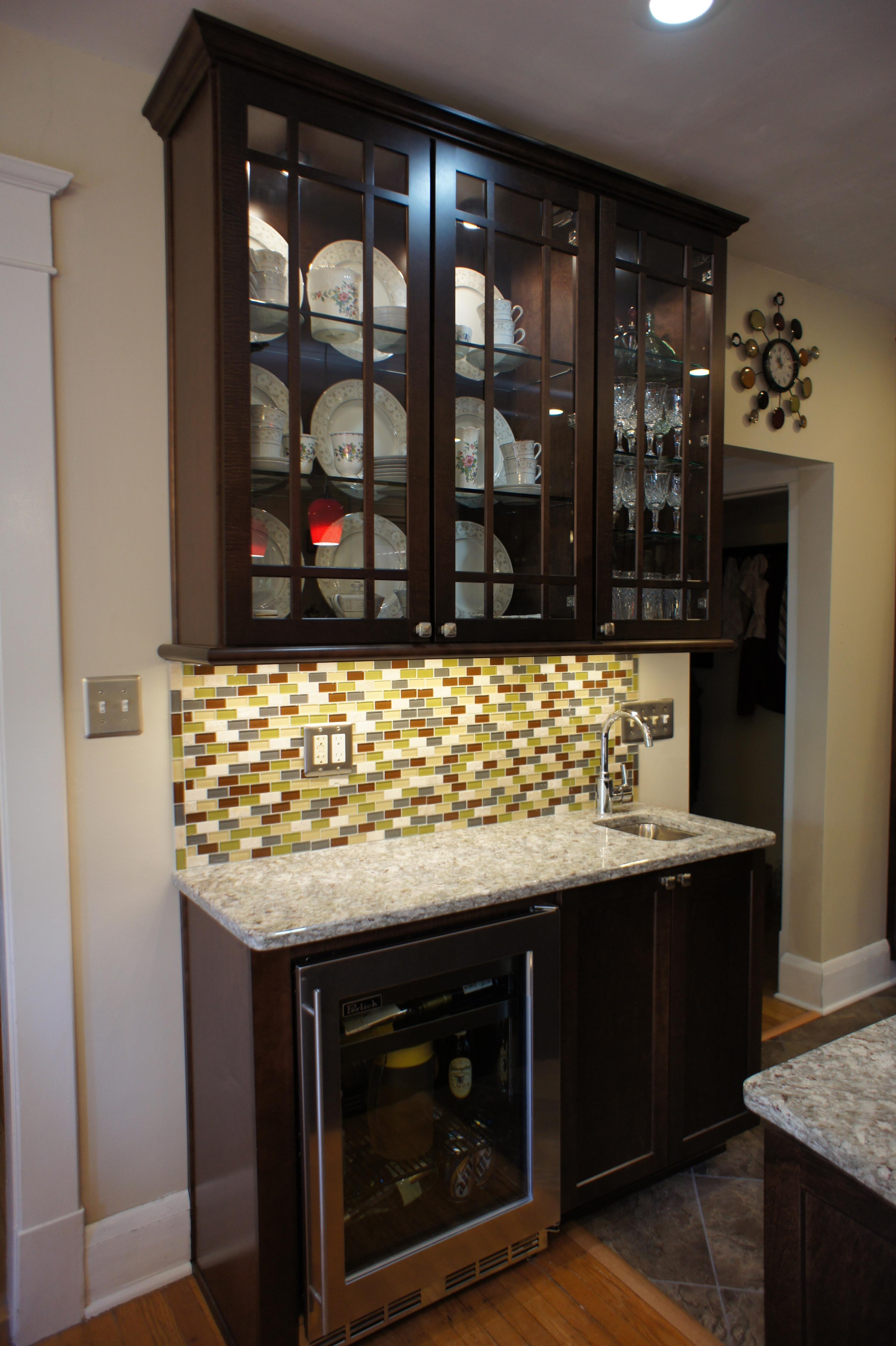 Photos (12) Ou0027Hanlon Kitchens, Inc. Project Kitchen Remodeling Ideas.