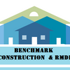 Benchmark Construction Inc