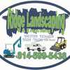 Ridge Landscaping & Excavating