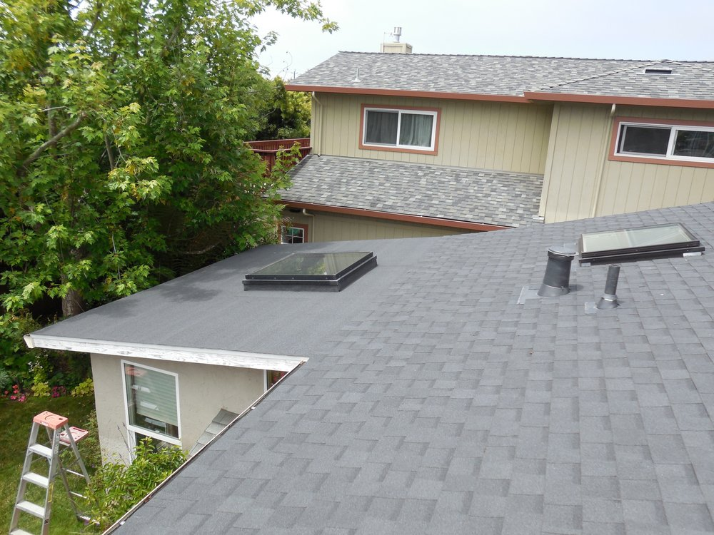 Photos From Dependable Roofing