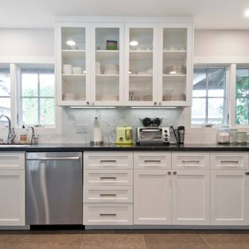 Luxe Remodeling | Beverly Hills | Read Reviews + Get a Bid | BuildZoom