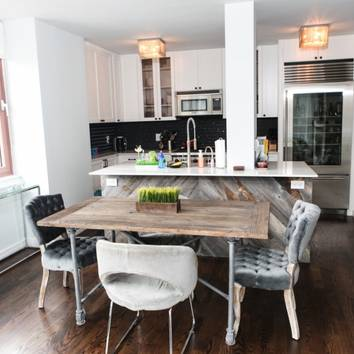 MyHome Design & Remodeling | NY | Read Reviews + Get a Bid | BuildZoom
