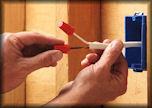 Проводка в доме своими руками: с чего начать, подробная инст.