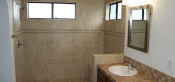 Re Nu Renovations Carlsbad Read Reviews Get A Bid BuildZoom - Bathroom remodeling carlsbad ca