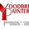 Woodbridge Painters