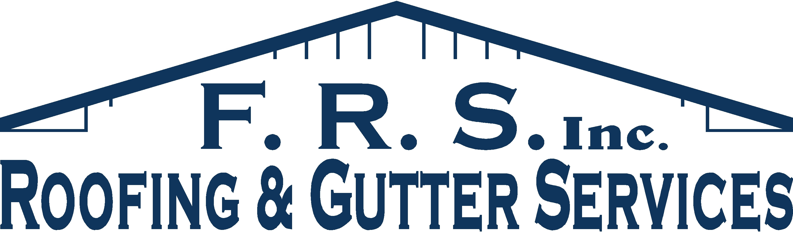 Frs Roofing | Medford MA | Read Reviews + Get a Free Quote | BuildZoom
