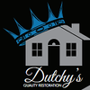 Dutchy's Quality Restoration