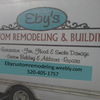 Eby Custom Remodeling And Building LLC