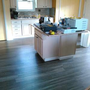 Top 10 General Contractors In Charleston Wv With Photos Buildzoom