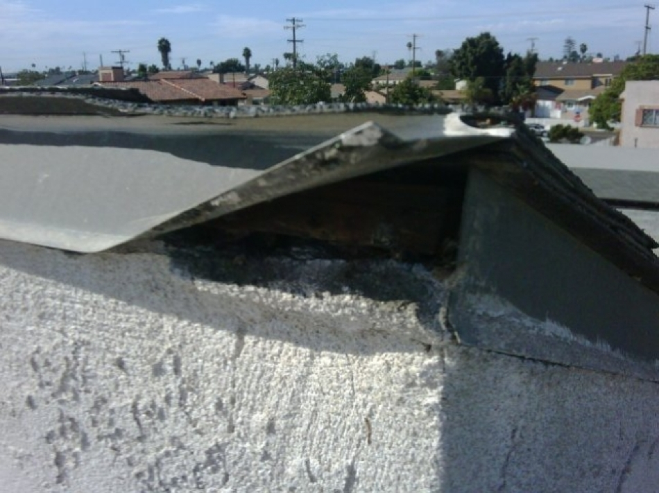 Superb Roofing Projects In San Diego