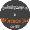 RAP Construction Group