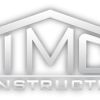 Timco Construction