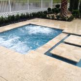 National Pool Design | Florida | Read Reviews + Get a Bid ...