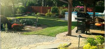 North County Lawn Care Svs Photos Photo Gallery