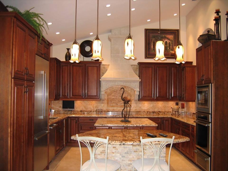 Florida Built Right Inc Photos