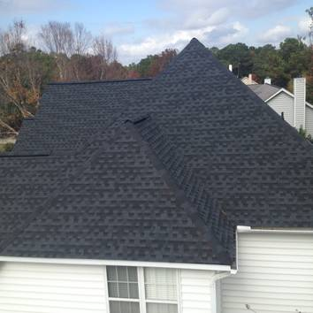 Willow Ash Roofing Mt Pleasant Read Reviews Get A