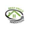 Best Price Renovations Llc