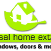 Universal Home Exteriors