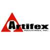Artifex Industries Inc and Handyman Services