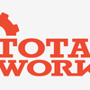Total Works Corp