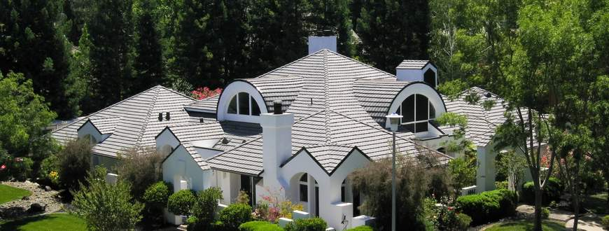 Top 10 Roofers in Sacramento, CA (with Photos)   BuildZoom