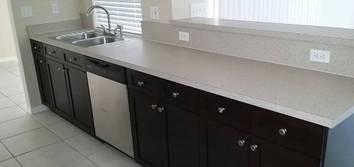 Southeast General Contractors Group | FL | Get a Bid | BuildZoom
