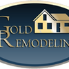 Gold Remodeling Inc