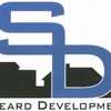 Shepheard Development LLC