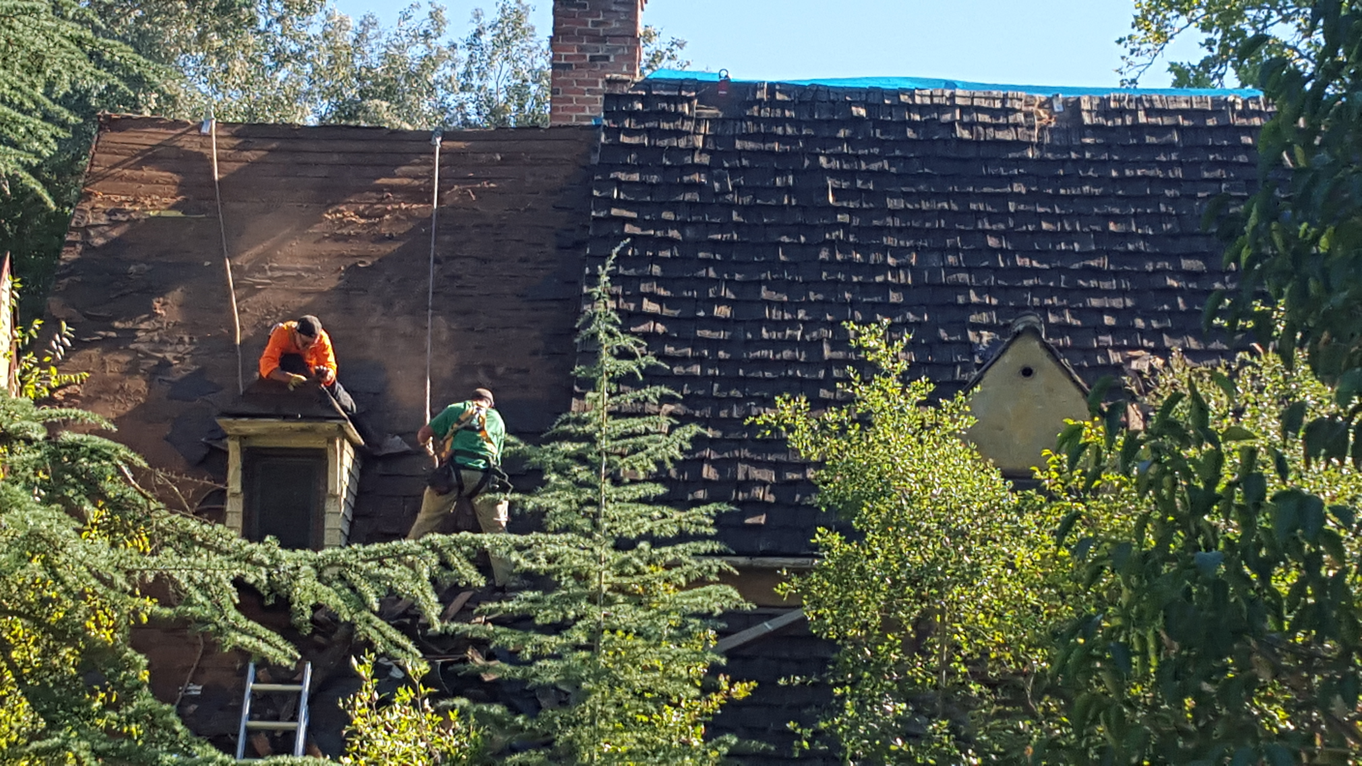 All Star Roof Services Roofing Contractor Sacramento Ca